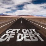 How To Get Out ofCredit CardDebt Fast in Colorado Springs: 6 Key Steps
