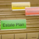 3 More Reasons Why More Colorado Springs Families Don't Have Estate Plans