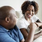 Four Tips For Colorado Springs Couples To Make Money and Marriage Work Together