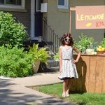 Instilling Financial Literacy For Kids In Colorado Springs