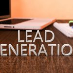 An Effective Lead Generation Strategy From One Colorado Springs Business Owner To Another