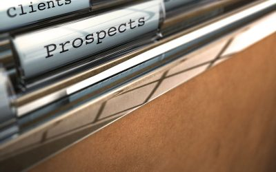 What Are Your Sales Prospects In Colorado Springs Looking For?