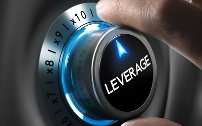Brand Leverage: How to Maximize your Colorado Springs Small Business' Strengths