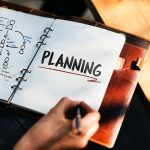 Six Underlying Needs For Effective Small Business Planning In Colorado Springs