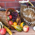 Kathy Bylkas' Thanksgiving Thank You To Colorado Springs Business Owners