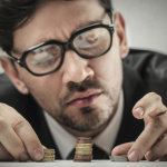 Strategizing Your Colorado Springs Business's Cash Flow Plan For 2019