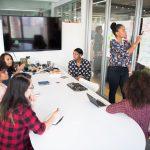 Effective Meetings Guidelines For Colorado Springs Companies Looking For Efficiency