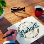 Kathy Bylkas' Three Simple Steps Towards a Better Business Budget