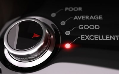 Four Key Steps For Effective Customer Care By Kathy Bylkas