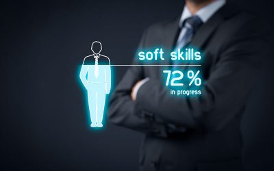 Why Soft Skills Are The Future For The Colorado Springs Workforce