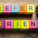Three Guidelines for Developing a Successful Referral Network For Your Colorado Springs Business