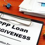 Big PPP Loan Forgiveness News For Colorado Springs Businesses