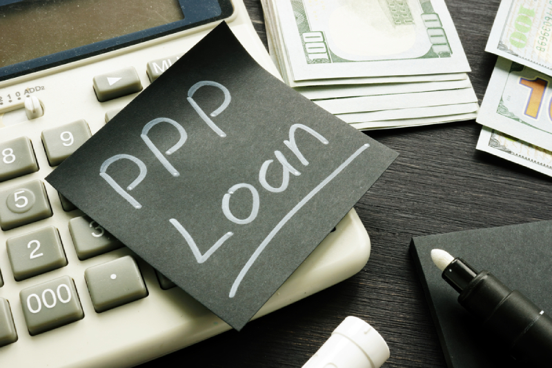 An Important PPP Loan Update For Colorado Springs Business Owners