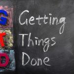 Bylkas' Guide To Getting Tasks Done