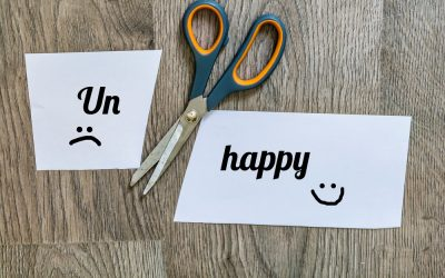 Kathy Bylkas' System To Turn Upset Clients Into Happy Clients